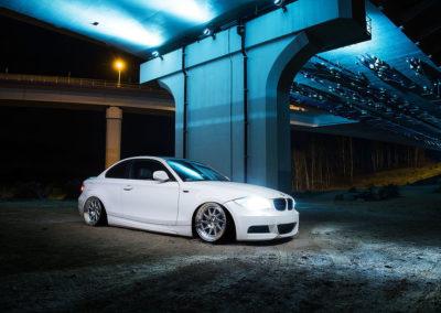 BMW 1 | JR26 18×9.5
