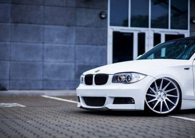 BMW 1 | JR22