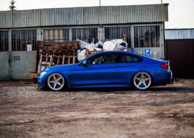 BMW 4 | JR24